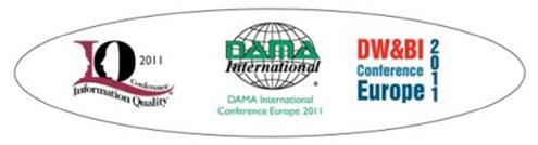 DAMA08012011_2