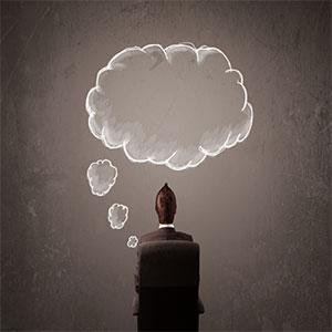 Things-I-think.jpg