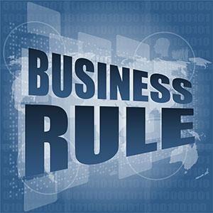 BusinessRules.jpg