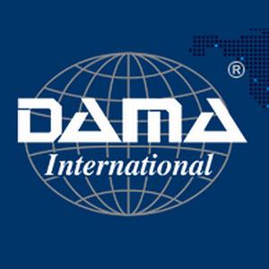 DAMA-Corner1.jpg