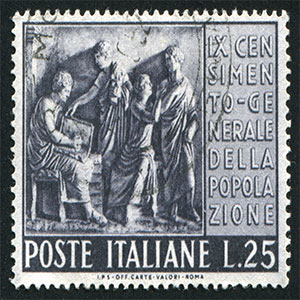 Roman-Census.jpg