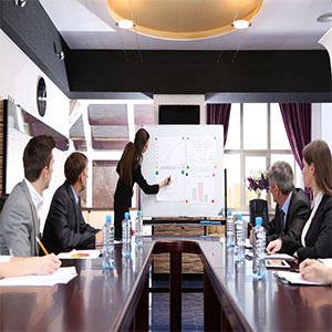7 Tips For Running A Successful Data Governance Forum