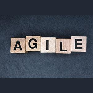 Agile-Data.jpg