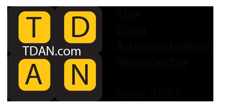 TDAN_com-logo-2015-FINAL
