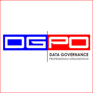 Practical Points from the DGPO – Data Governance Organizations