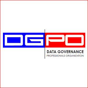 DGPO.jpg