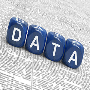 It's all in the Data: Data Governance and Sharing Data Models