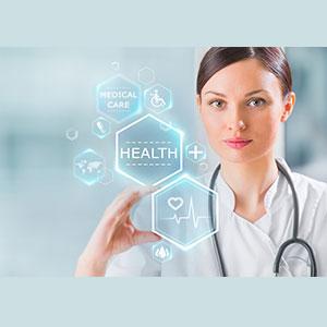 Medical-Predictive-Analytics.jpg