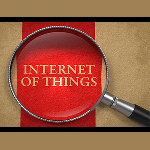 Privacy and Internet of Things (IoT)