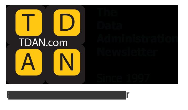 TDAN.com