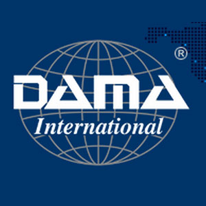 DAMA International Community Corner: DAMA is Winning