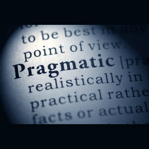 Pragmatic Data: Another Good Reason to Model Your Data