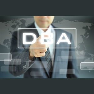 The Ever-Changing Role of the DBA