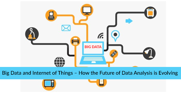 ART01 - Argawal - Big Data and Internet of Things – Haleigh please insert this graphic in this article