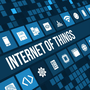 Big Data and Internet of Things – How the Future of Data Analysis is Evolving