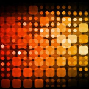 FEA02x-image_edited.jpg