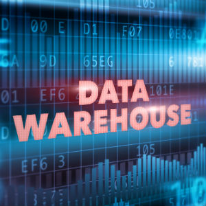 Data Warehouse Design – Inmon versus Kimball