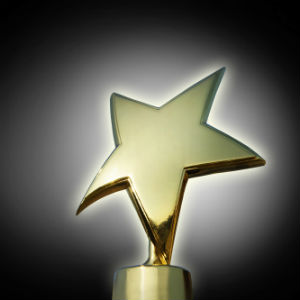 Data Governance Best Practice Award – Call for Submissions