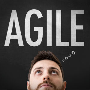 Introduction to Agile Project Management, Part 1