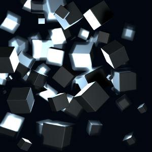 ART01x-image-ED.jpg