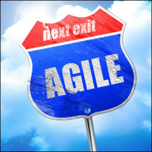 Introduction to Agile Project Management: Part 2