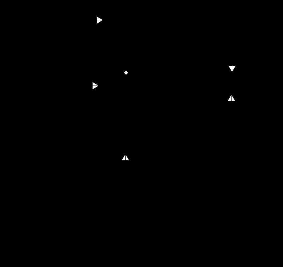 finneran02