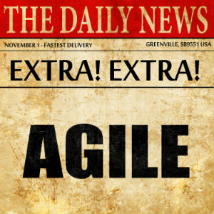 Introduction to Agile Project Management, Part 3