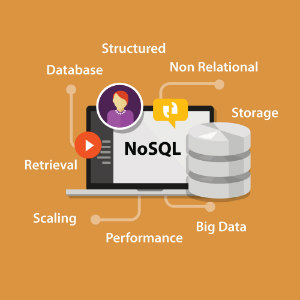 Benefits of Modeling Apply to NoSQL