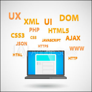 What's the Difference between JSON and XML?
