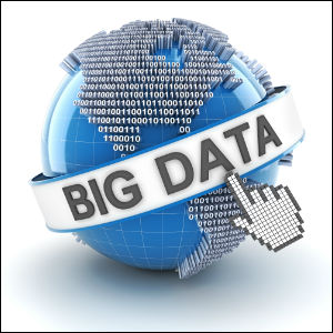 Getting Big Data Right: A Checklist to Evaluate Your Environment