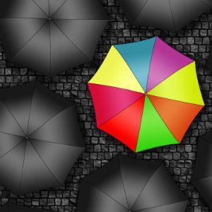 ART02x-image-ED.jpg