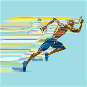Is Data Governance a Marathon or a Sprint?