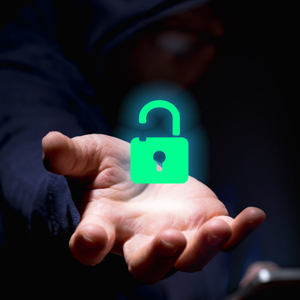 Unlocking the Secrets of Your Call Center