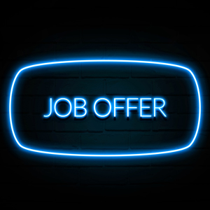 How to Evaluate a DBA Job Offer
