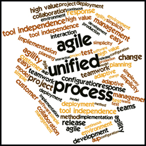 Introduce Agile Environments for Your BI Team