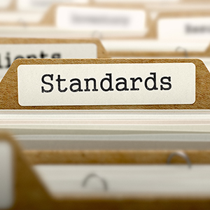 MDM Data Quality Standards
