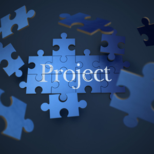 The Basics of Project Management
