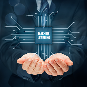 Automating Data Management and Governance through Machine Learning