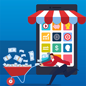 Using Big Data for Retail E-Commerce