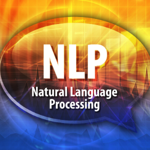 Natural Language Processing in Healthcare