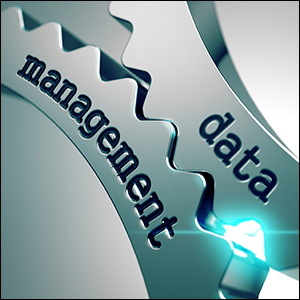 Data Management 20/20: Connecting the Data