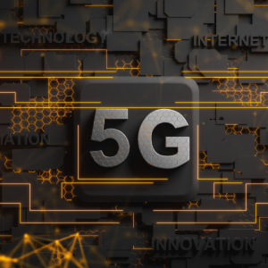 Data Management Strategy in the Age of 5G