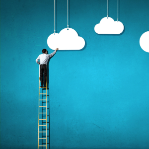 Cloud Computing for Startups