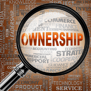 Data Ownership Considerations