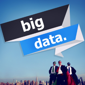 Use Big Data to Make Decisions at Meetings